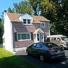 4 Bedroom single family Colonial - Trooper, PA 19403