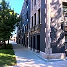 4875 N Magnolia Ave - Chicago, IL 60640