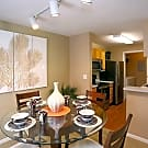 Brittany Springs - Naperville, IL 60540