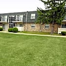 Green Oaks Apartments - Palos Hills, IL 60465