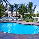 Mirage Bay Apartments - Fort Myers, FL 33901