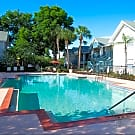 Landmark at Woodland Trace Apartment Homes - Casselberry, FL 32707