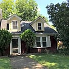 2 Bedroom - Close to Downtown Greenville - Greenville, SC 29609