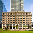 The Lofts at Atlantic Wharf - Boston, MA 02210