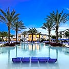Palm Bay Club - Jacksonville, FL 32258