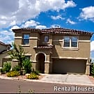 Lovely Home @ Gilbert Spectrum-Val Vista - Gilbert, AZ 85295