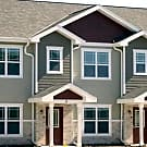 Nicolet Townhomes - De Pere, WI 54115