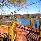 Lakefront Large One Bedrm -Near Wayne,Rt.23,287 - West Milford, NJ 07480
