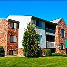 Indian Trace - Oxford, OH 45056