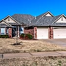 BEAUTIFUL 4 BEDROOM with 3 CAR GARAGE IN OWASSO! - Owasso, OK 74055