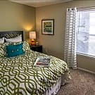 Meadow Wood Apartments - Pelham, Alabama 35124