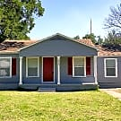 3 Bedroom, 1 Bath Home in Carrollton - Carrollton, TX 75006