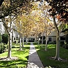 Tracy Park Apartments - Tracy, CA 95376