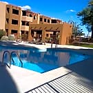 Super Cute 1Bedroom Condo Swimming Pool - Tucson, AZ 85719
