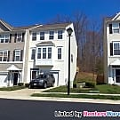 3 Bed, 2.5 Bath, Piney Orchard, Odenton - Odenton, MD 21113
