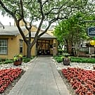 Lake Highlands Landing - Dallas, TX 75243