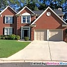 Spacious Home in Duluth - Duluth, GA 30097