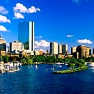 Boston Proper Real Estate - Boston, MA 02115