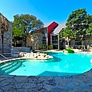 Oakstone Apartment Homes - San Antonio, TX 78217