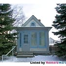 Quaint One Bed One Bath Single Family Home in S... - Minneapolis, MN 55406