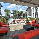 Northbridge Apartment Homes on Millenia Lake - Orlando, FL 32839