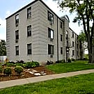 Lucas Hunt Village - Saint Louis, MO 63121