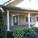 High Pointe Hershey - Fully Furnished - Flex Lease - Hummelstown, PA 17036