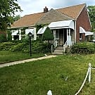 3 bedroom with a nice basement - Detroit, MI 48224