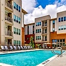 Bruton Apartments - Dallas, TX 75217