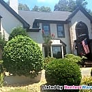 Fully Furnished Executive Pool Home in Sandy... - Atlanta, GA 30350