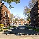 Lafayette Garden Apts LLC - Wilkes Barre, PA 18702