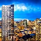 Jasper - San Francisco, CA 94105