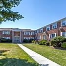 Mountainview Gardens - Springfield, NJ 07081