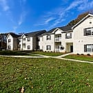 Grentton Place - Greensboro, NC 27214