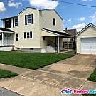 ***BEAUTIFUL NEWLY RENOVATED HOME IN DUNDALK*** - Dundalk, MD 21222