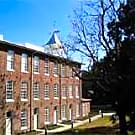 Crown Mill Village - Dalton, Georgia 30720