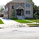 506 South Northwest Highway - Park Ridge, IL 60068