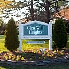 Glen Wall Heights - Belmar, NJ 07719