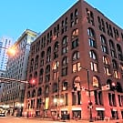 Bank And Boston Lofts Apartments - Denver, CO 80202