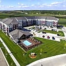Sundance Apartments - Bismarck, ND 58503