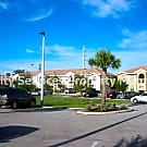 AFFORDABLE UNIT WITH COMMUNITY POOL!!! - Cape Coral, FL 33903