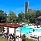 Riverbend on the Park - Tulsa, OK 74137