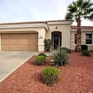 Spacious 2 bed 2 bath Corte Bella home - Sun City West, AZ 85375