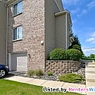 2 BD Townhome - Ramsey - Ramsey, MN 55303