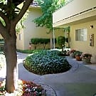 Suburbian Garden Apartments - Fremont, California 94536