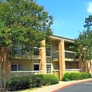 Hampton House Apartments - Jackson, Mississippi 39211