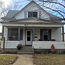 Cozy 4br/1ba Home - Saint Cloud, MN 56301