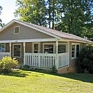 Affordable & Adorable!!! - Hendersonville, NC 28739