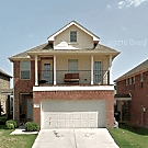 618 Fleming - COMING SOON in July! - Wylie, TX 75098