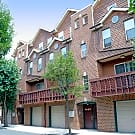 Mulberry Station Apartments - Harrisburg, PA 17104